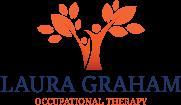 Laura Graham OT